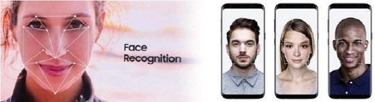 [알아봅시다] 사용자 친화형 생체보안 `얼굴인식 기술`